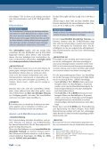 BEACHTEN SIE - Strafverteidiger Rainer Brüssow & Dirk Petri - Page 3
