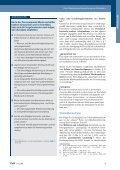 BEACHTEN SIE - Strafverteidiger Rainer Brüssow & Dirk Petri - Page 5