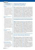 und Briefkopf: Zulassungshinweise entfernen - Anwalt-Suchservice - Seite 4