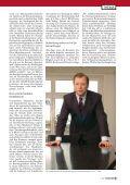 und Briefkopf: Zulassungshinweise entfernen - Anwalt-Suchservice - Seite 7