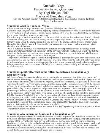 frequently asked questions about doctoral dissertation proposal
