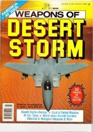 Newsweek a dalsi.pdf