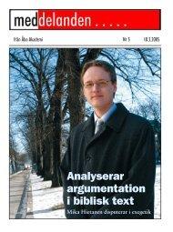 Hela den tryckta tidningen som en pdf-fil (ca 2000 KB) - Åbo Akademi