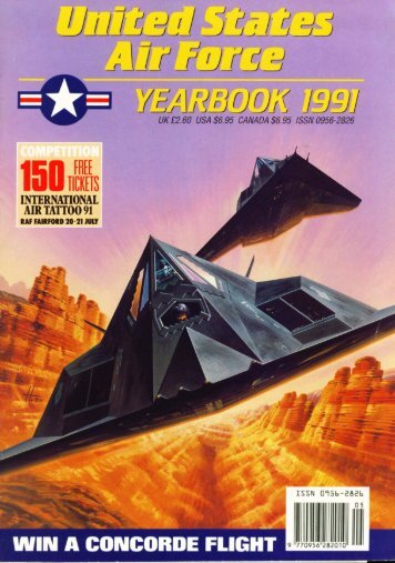 Yearbook 1991 USAF.pdf