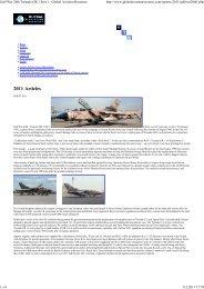 Gulf War 20th Part I..