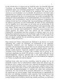 PSWpaper 2003-05 van ouytsel.pdf - Universiteit Antwerpen - Page 6