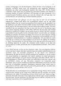 PSWpaper 2003-05 van ouytsel.pdf - Universiteit Antwerpen - Page 7