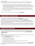 STANDBY Generators - Page 3