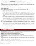 STANDBY Generators - Page 4