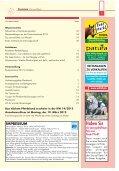 Mikrofilarien ) hoch gefährlich, aber viel zu wenig bekannt - Page 3
