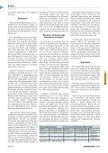 DM 9_2010_corr.qxd - Page 2