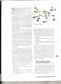 il.,,.,...t - InfoCom - Page 3
