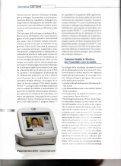 il.,,.,...t - InfoCom - Page 6