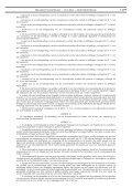Deze akte in PDF-formaat - refLex - Page 4