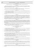Deze akte in PDF-formaat - refLex - Page 5