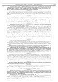 Deze akte in PDF-formaat - refLex - Page 6