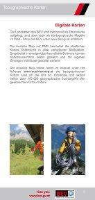 UTM flächendeckend - Page 5
