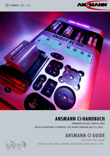 e - Ansmann