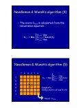 Algorithms on Sequences - Page 7