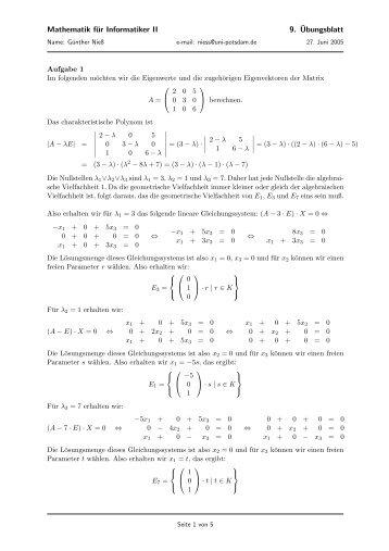 Atemberaubend Primäre Mathematik Arbeitsblatt Ideen - Mathematik ...