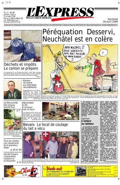 16 x irisé blanc mixte Tailles Cadeau Arcs /& 2 Ruban flics Noël Papier Cadeau