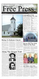 eFreePress 09.09.10.pdf - Blue Rapids Free Press
