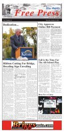 eFreePress 10.18.12.pdf - Blue Rapids Free Press