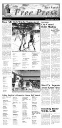 eFreePress 01.19.12.pdf - Blue Rapids Free Press