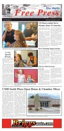 eFreePress 09.06.12.pdf - Blue Rapids Free Press