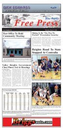 eFreePress 03.07.13.pdf - Blue Rapids Free Press