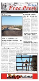 eFreePress 10.04.12.pdf - Blue Rapids Free Press