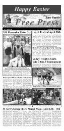 eFreePress 04.05.12.pdf - Blue Rapids Free Press