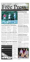 eFreePress 09.16.10.pdf - Blue Rapids Free Press