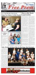 eFreePress 08.02.12.pdf - Blue Rapids Free Press
