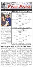 eFreePress 01.12.12.pdf - Blue Rapids Free Press