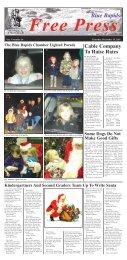 eFreePress 12.15.11.pdf - Blue Rapids Free Press
