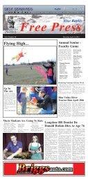 eFreePress 04.11.13.pdf - Blue Rapids Free Press