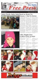 eFreePress 12.13.12.pdf - Blue Rapids Free Press