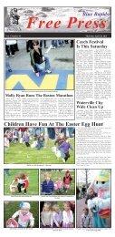 eFreePress 04.28.11.pdf - Blue Rapids Free Press