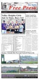 eFreePress 05.30.13.pdf - Blue Rapids Free Press