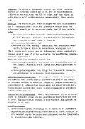 X - Technische Universiteit Eindhoven - Page 3
