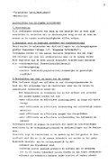 X - Technische Universiteit Eindhoven - Page 6
