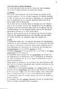 X - Technische Universiteit Eindhoven - Page 7