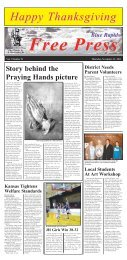 eFreePress 11.24.11.pdf - Blue Rapids Free Press