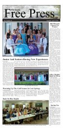 eFreePress 04.22.10.pdf - Blue Rapids Free Press