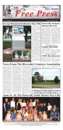 1:Layout 1.qxd - Blue Rapids Free Press