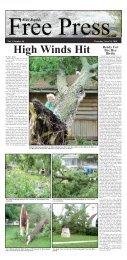 eFreePress 06.24.10.pdf - Blue Rapids Free Press