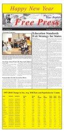 eFreePress 12.29.11.pdf - Blue Rapids Free Press