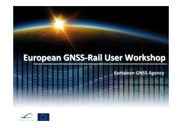 European GNSS-Rail User Workshop_2012.pdf