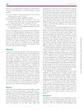 Diagnosis of arrhythmogenic right ventricular cardiomyopathy ... - Page 5